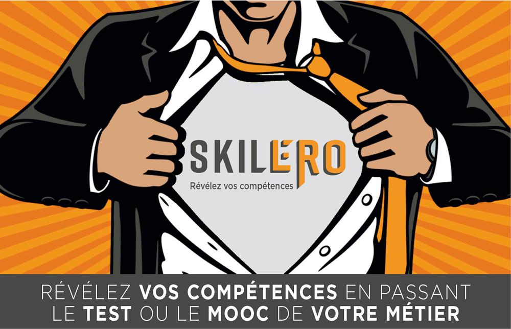 skilero.com